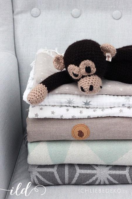 Schöne-Textilien-in-Pastelltönen-fürs-Kinderzimmer