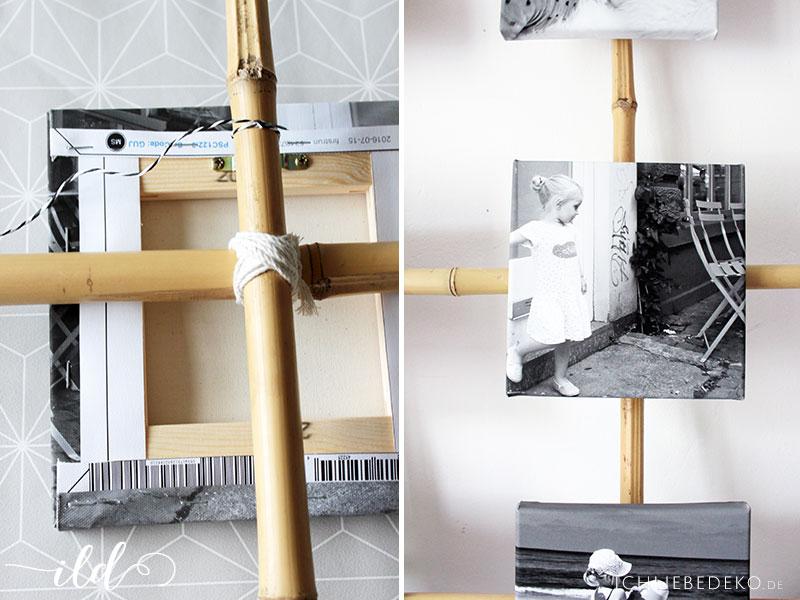 Schwarz-weiß-Bilder-im-Square-Format.-als-Kollage