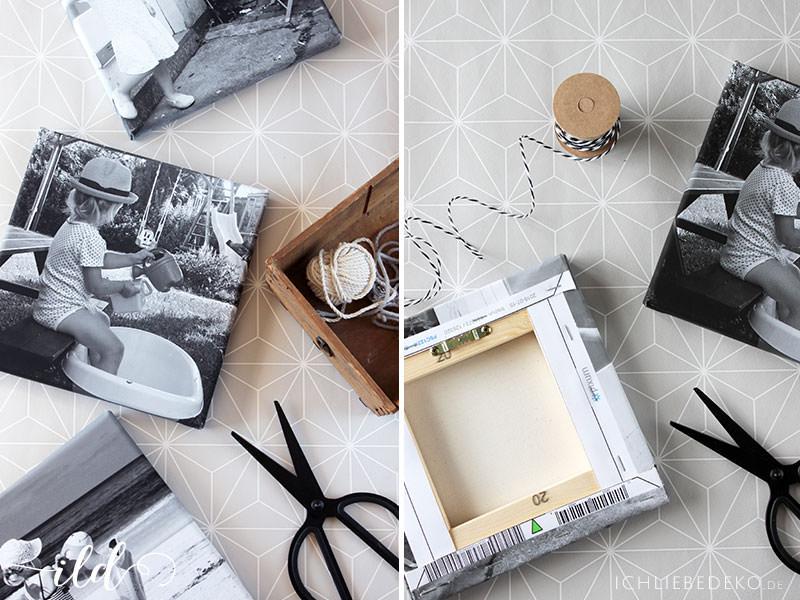 Schwarz-weiß-Bilder-im-Square-Format