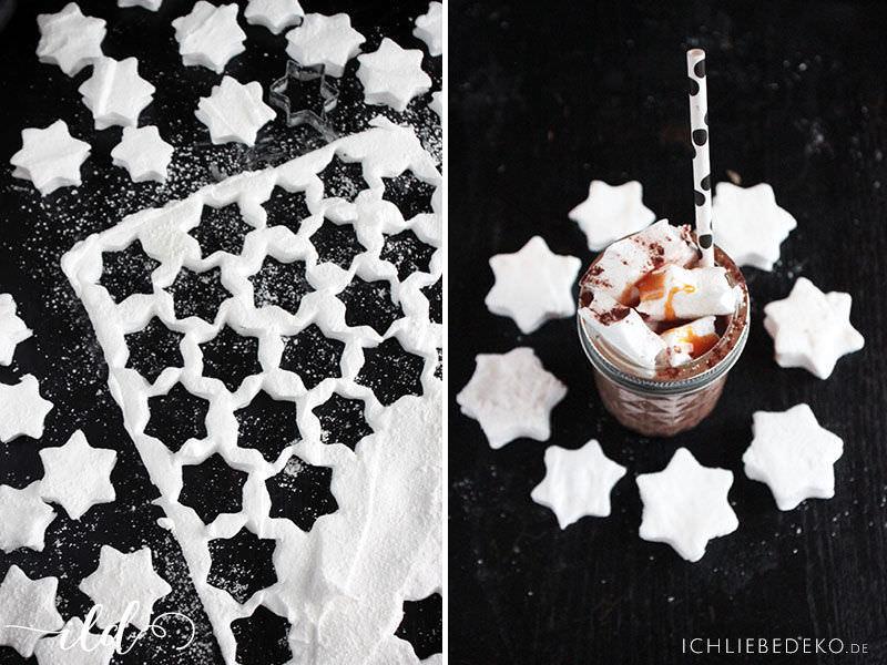Selbstgemachte-Marshmallowstene