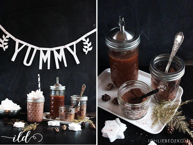 Selbstgemachter-Kakao-mit-Marsmallows