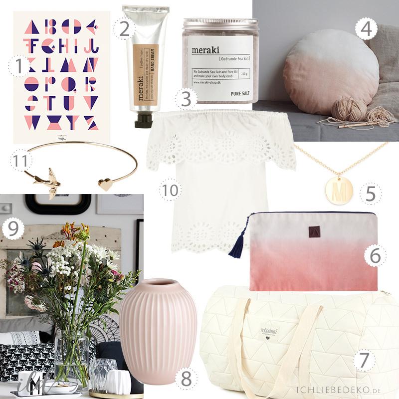 Shoppingtip-Muttertag-2017