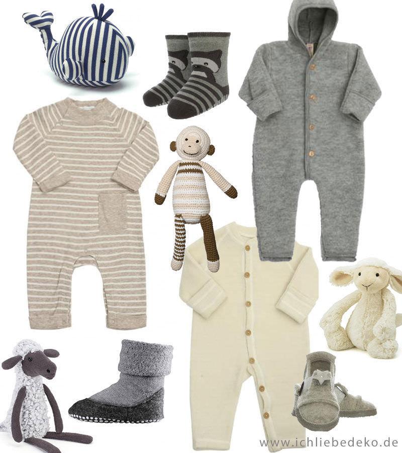 Shoppingtipp-Kuscheloutfit-für-Kinder
