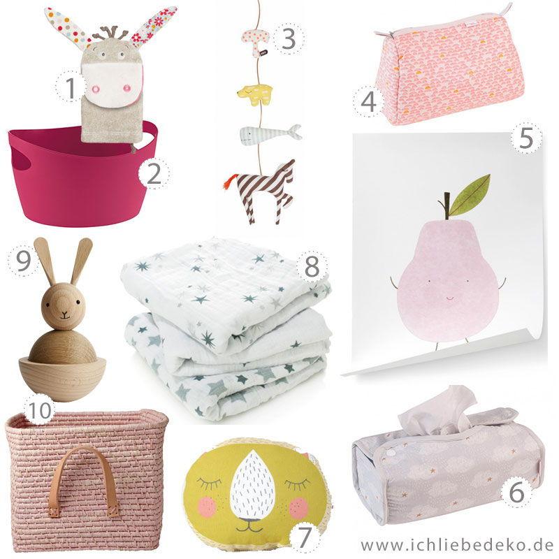 Shoppingtipp-Wickeltisch-Accessoires