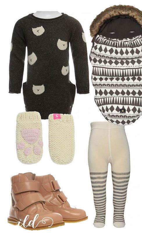 Shoppingtipp-Winterspaziergang