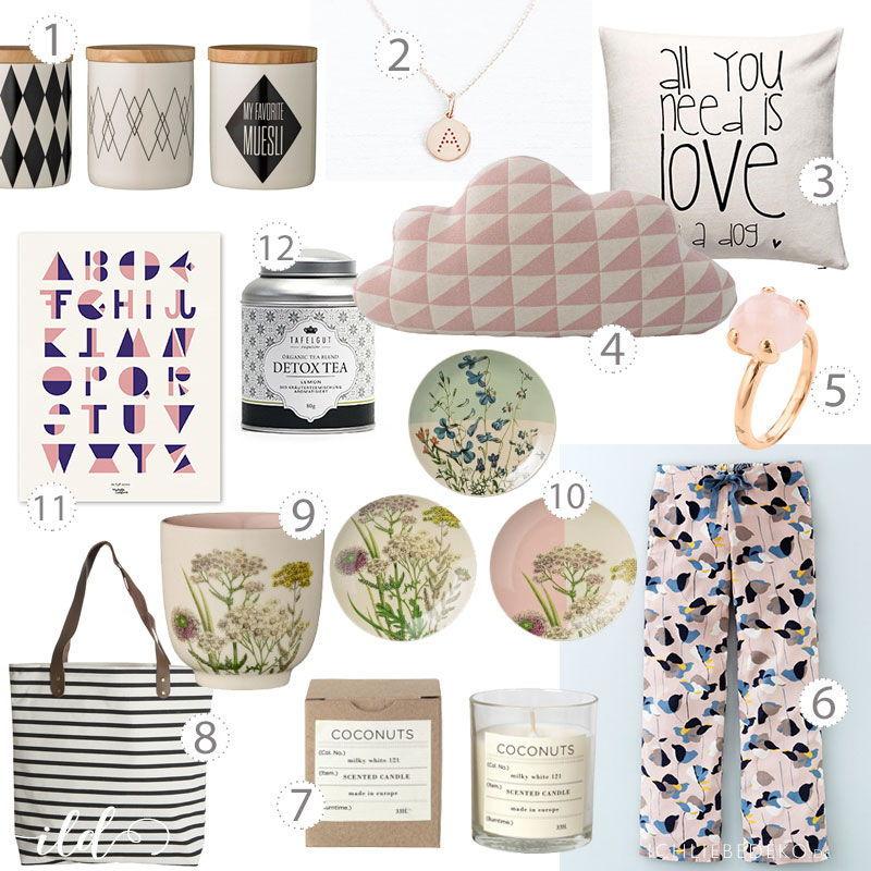 Shoppingtipp-zum-Valentinstag