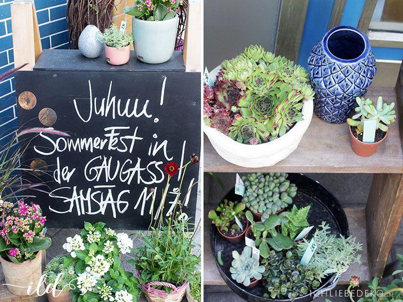 Sommerfest-in-der-Gaugass-in-Mainz