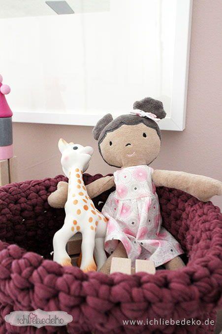 Sophie-la-girafe-und-Freunde