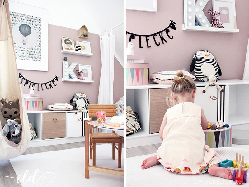 aufbewahrungsl sungen f rs kinderzimmer ich liebe deko. Black Bedroom Furniture Sets. Home Design Ideas