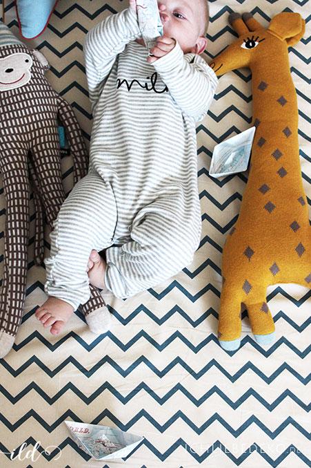 Spielmatratze-für-den-Boden-zum-Kuscheln-im-Kinderzimmer