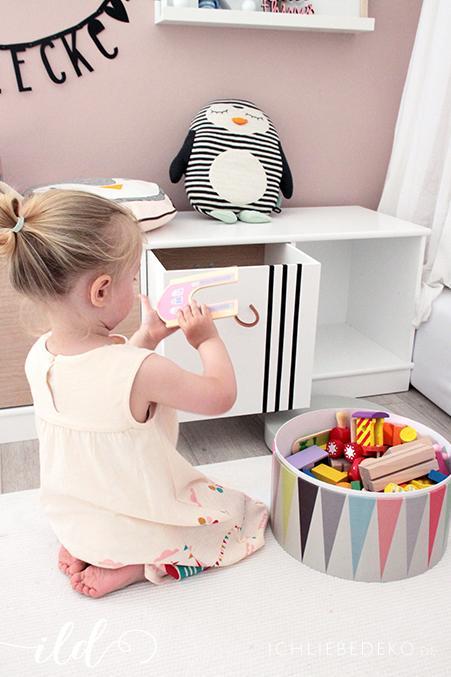 Spielzone-im-Kinderzimmer