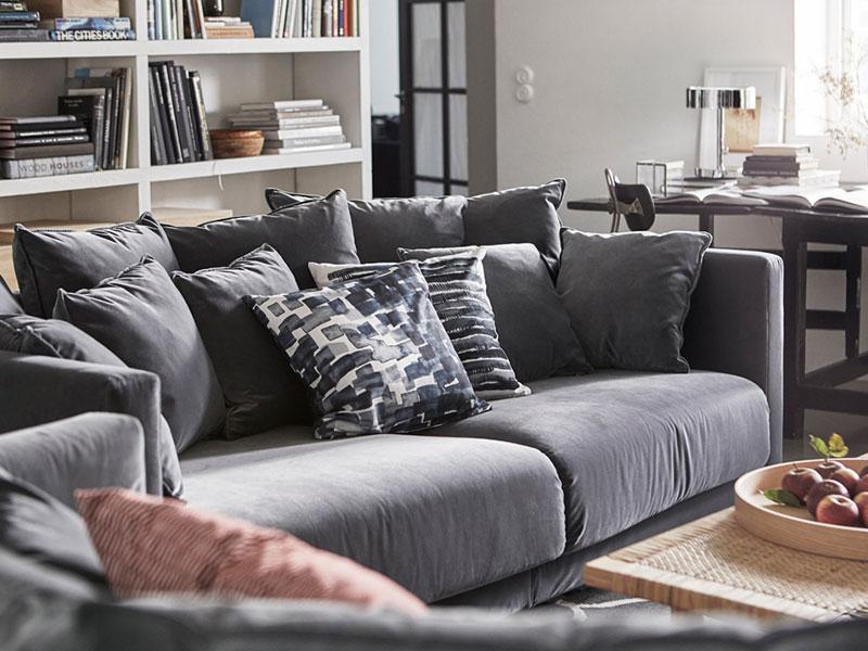 Textilien-Ikea-Stockholm-Kollektion