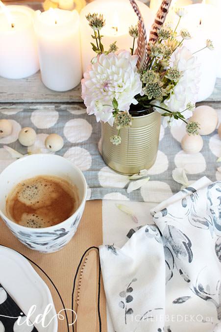 Tischdeko-für-jeden-Anlass