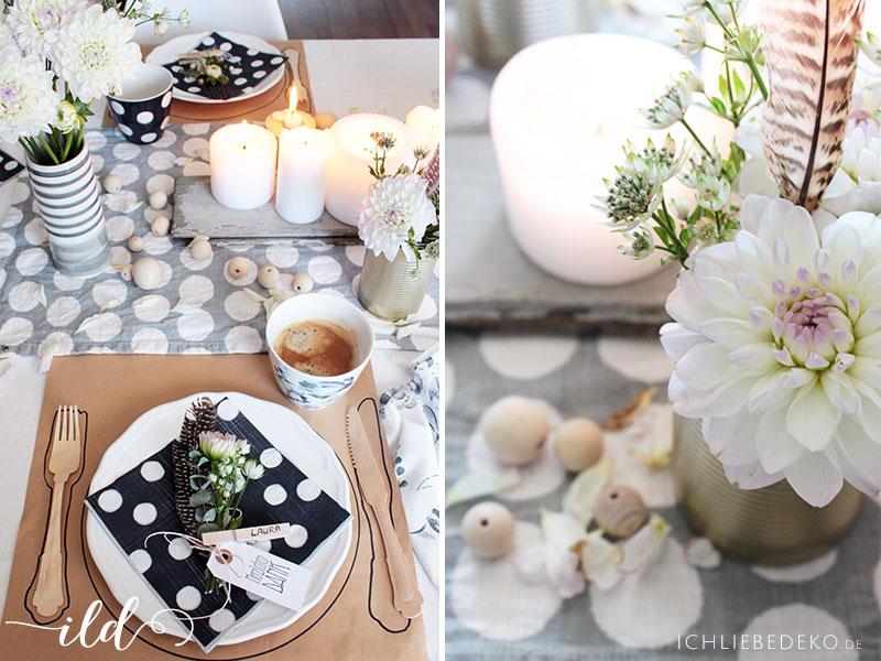 Tischdekoration-in-neutralen-Farben