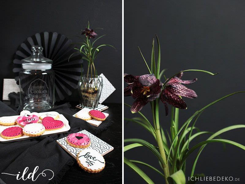 Tulpen-und-Kekse-zum-Valentinstag