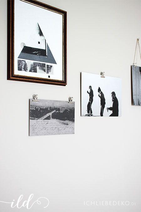 Urban-Bildergalerie