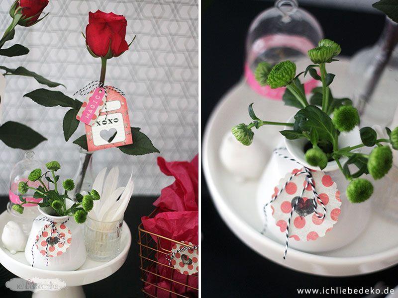 Valentinstag_mit_Rosen_und_Santini