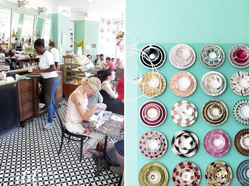 Vintage-Cafe-in-Mainz