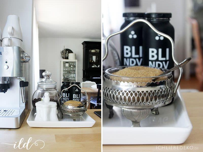 Vintage-Details-in-der-Küche