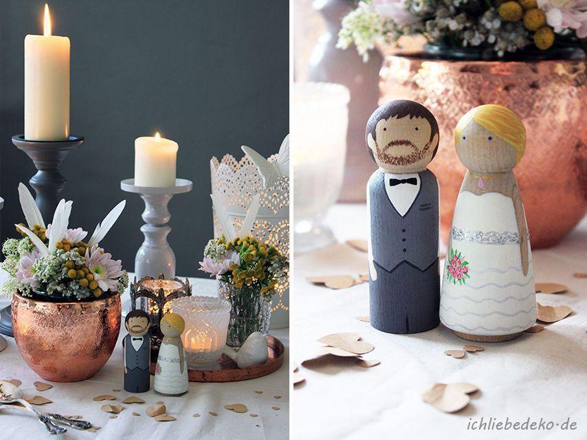 Vintage_Hochzeitsdeko