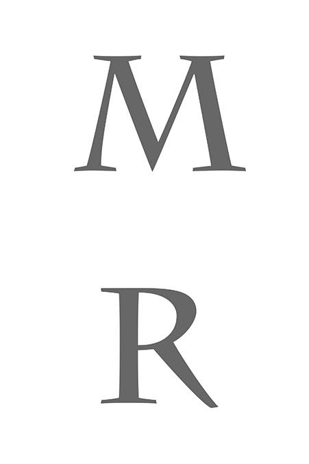 Vorlage-Mr&Mrs-Girlande-1