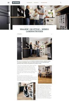 Walkin-on-style-–-wineo_