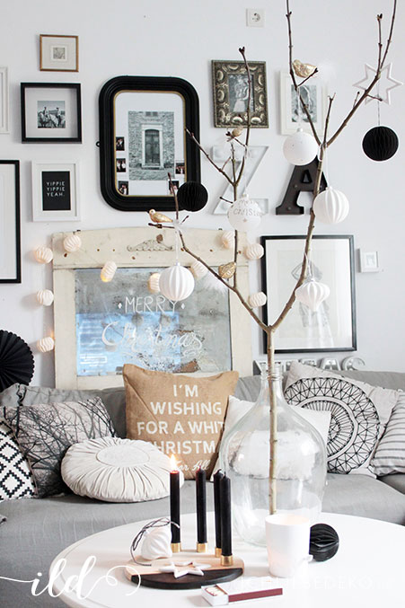 weihnachtsdeko-im-wohnzimmer
