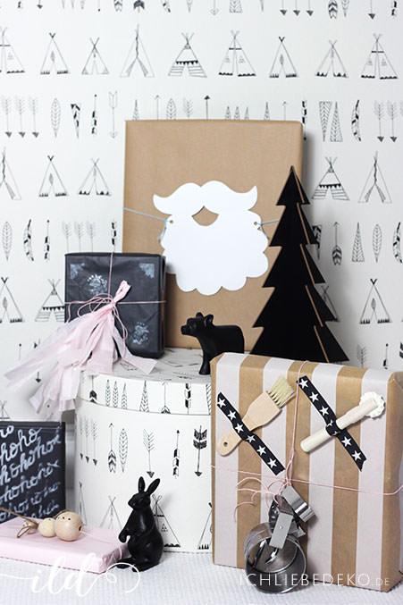 weihnachtsgeschenke-fuer-kinder-kreativ-verpackt