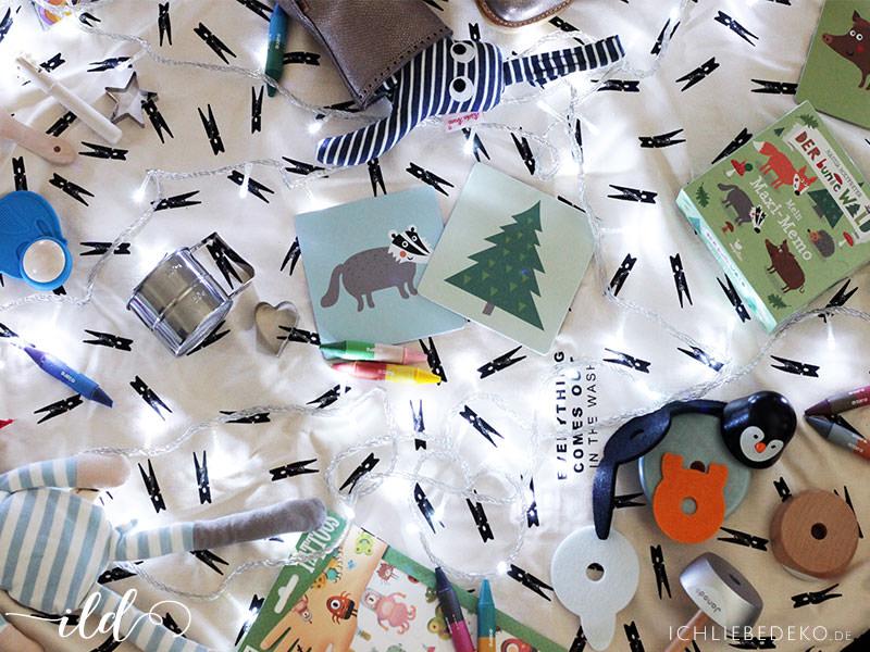 weihnachtsgeschenke-fuer-kinder