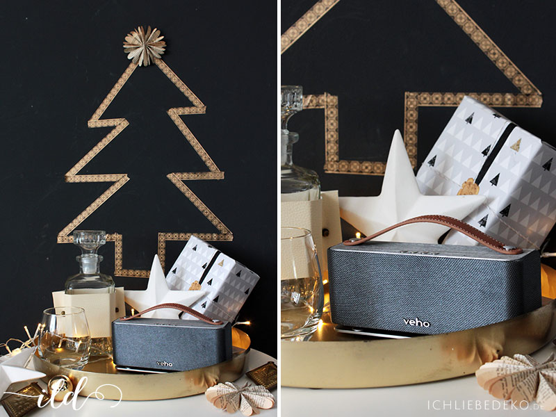10 minuten diy weihnachtsgeschenke shoppingtipp ich. Black Bedroom Furniture Sets. Home Design Ideas