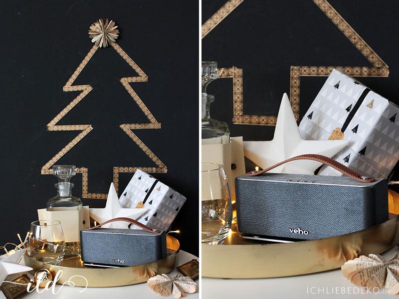 weihnachtsgeschenke-fuer-maenner
