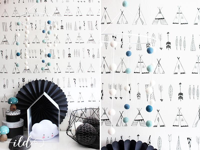 10 Minuten DIY Weihnachtsgeschenke & Shoppingtipp • Ich Liebe Deko