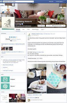 Westwing-Facebook-1
