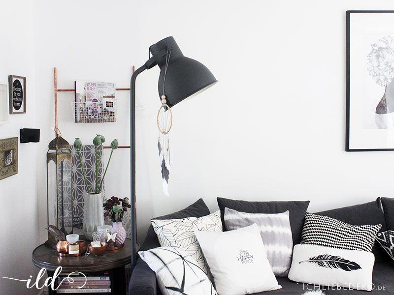 Wohnzimmer-im-Skandi-Stil