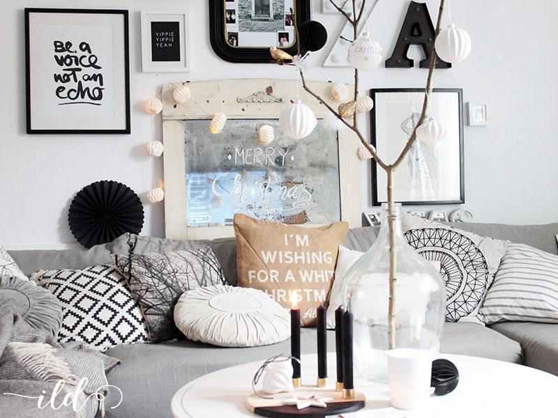 wohnzimmer-im-weihnachtslook