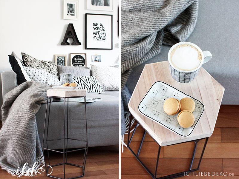 Wohnzimmer-im-gemütlichen-Look