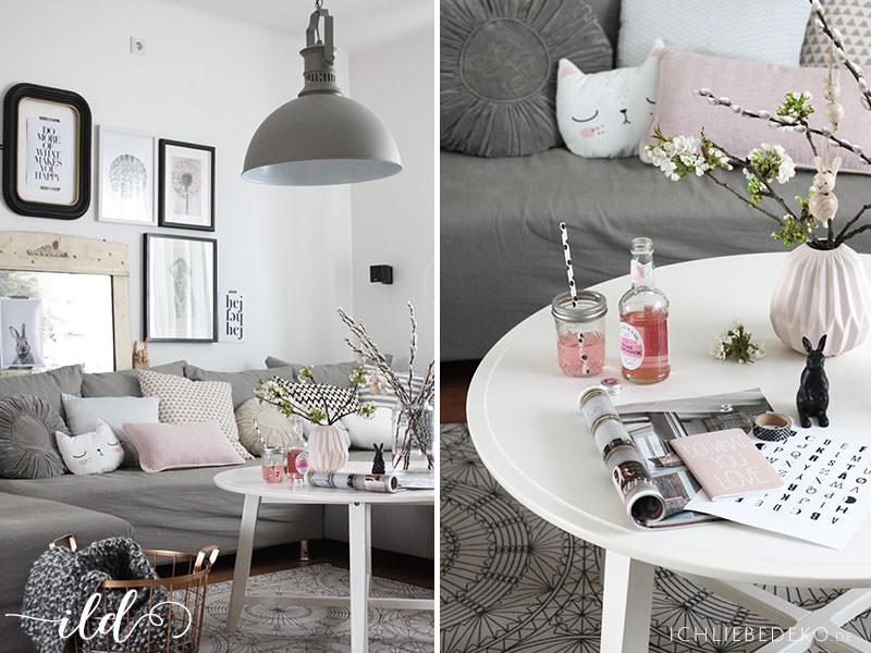 Wohnzimmer-in-hellen-Grautönen