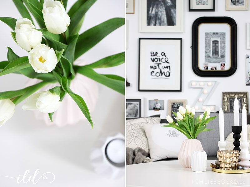 Wohnzimmerdeko-mit-Bildern