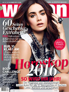 Woman-112015-cover
