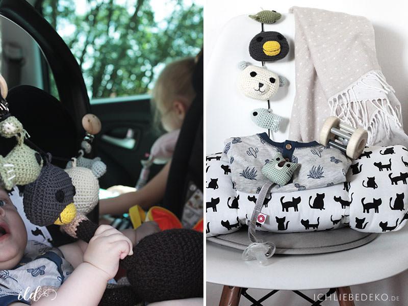 autoreise mit kleinkind und baby so f ngt der urlaub gut an ich liebe deko. Black Bedroom Furniture Sets. Home Design Ideas