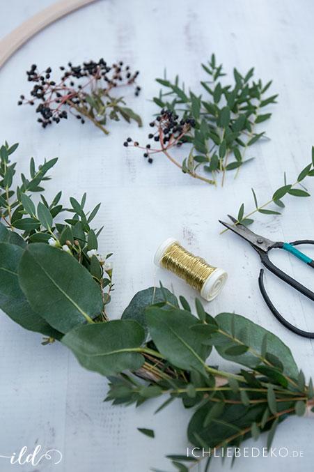 adventskranz-aus-eukalyptus-selbst-binden