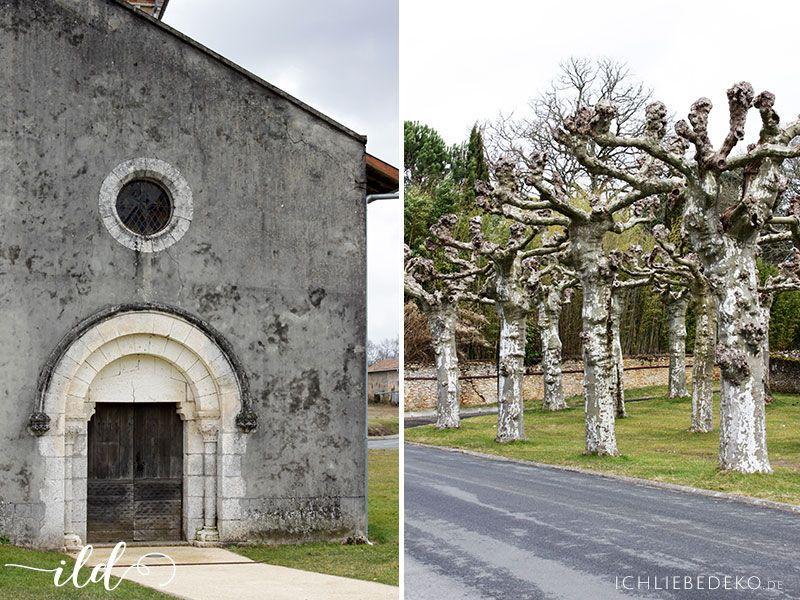 alte-französische-Kirche