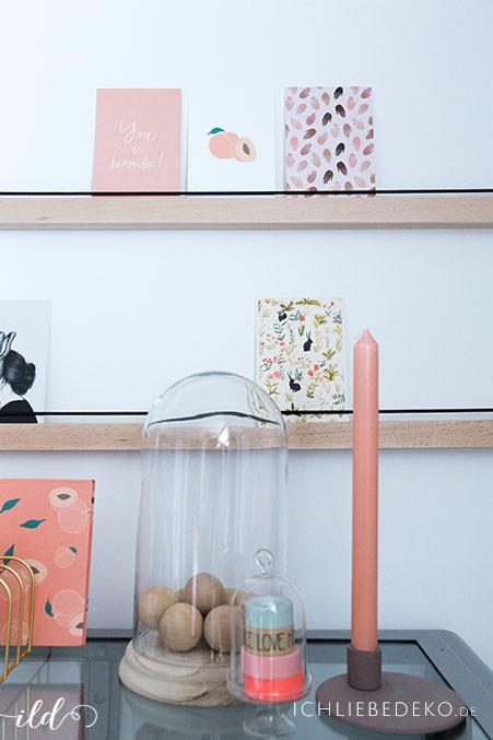 arbeitszimmerdeko-in-zarten-pastelltoenen