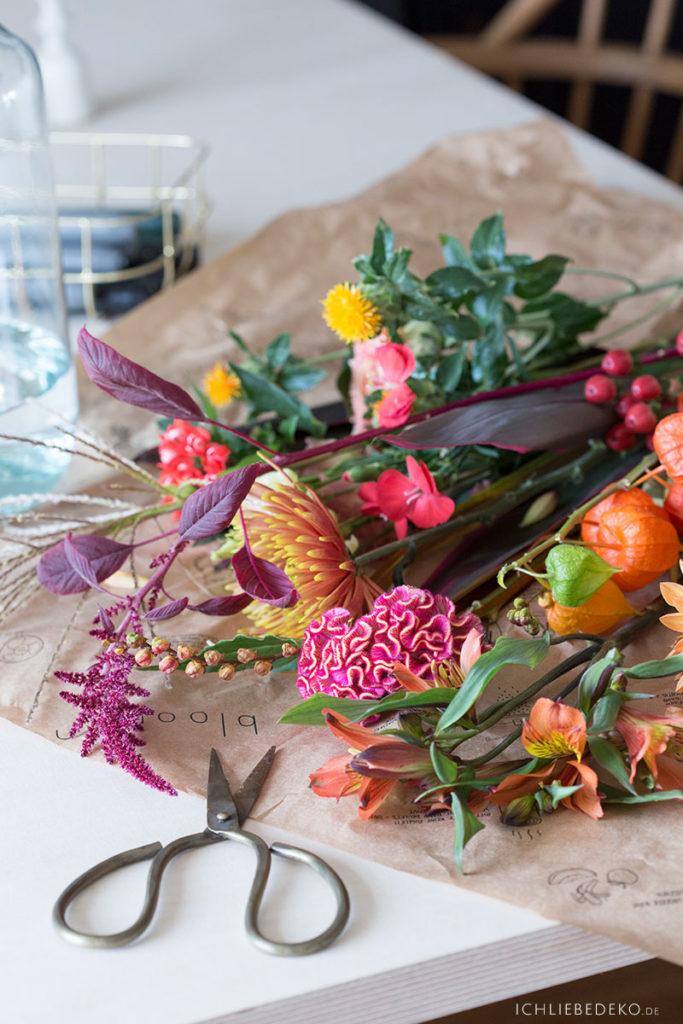 ausserewöhnliche-herbstblumen-von-bloomon
