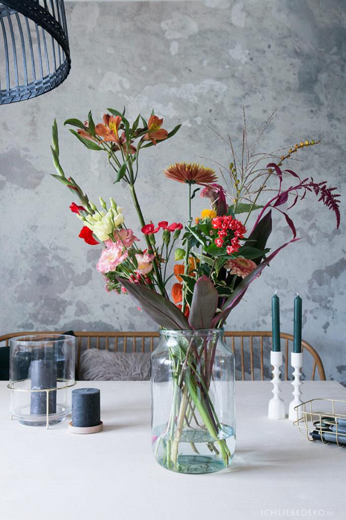blumen von bloomon meine gro e liebe zu blumen ich liebe deko. Black Bedroom Furniture Sets. Home Design Ideas