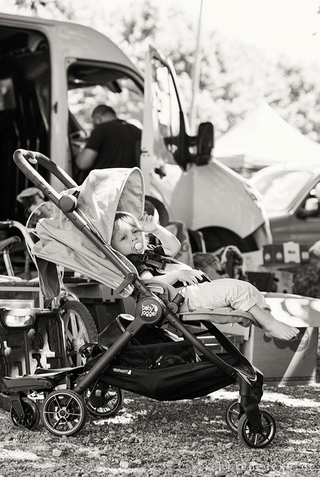 baby-jogger-als-reisebegleiter