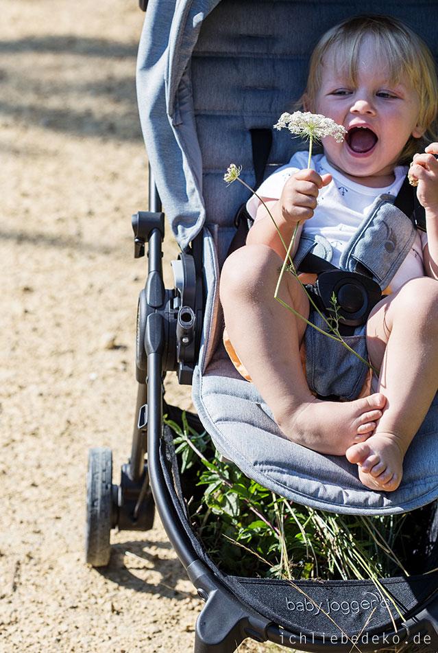 baby-jogger-city-tour-lux-