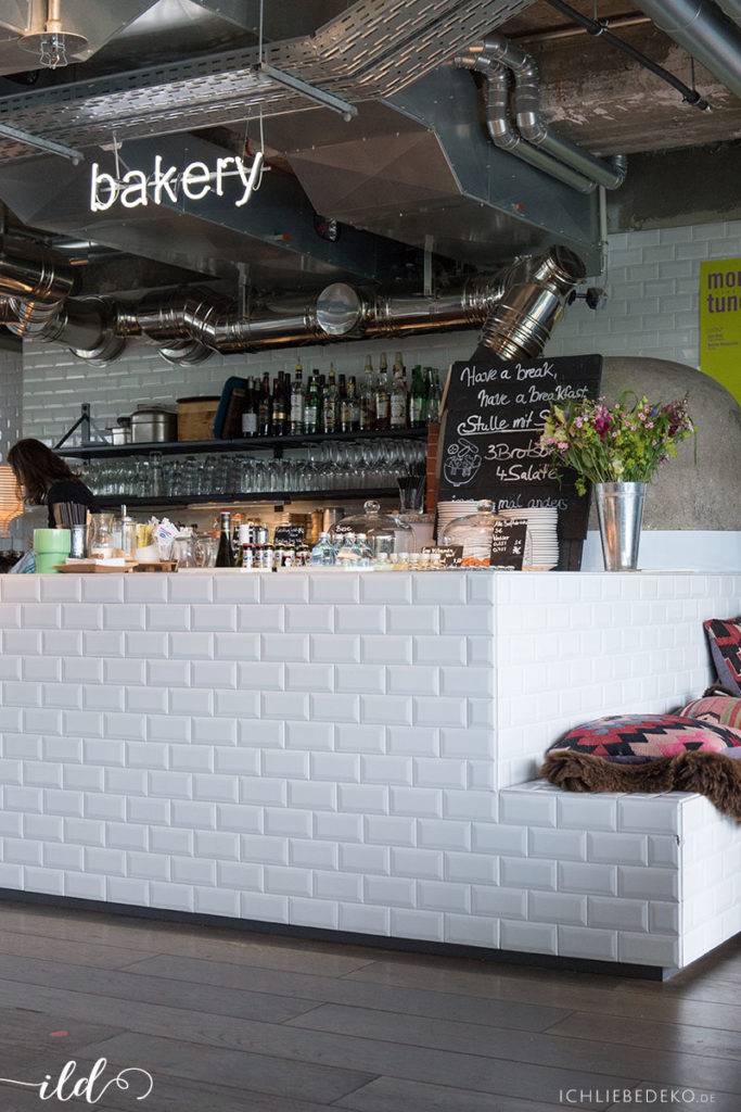 bakery-25-hours-bikini-berlin