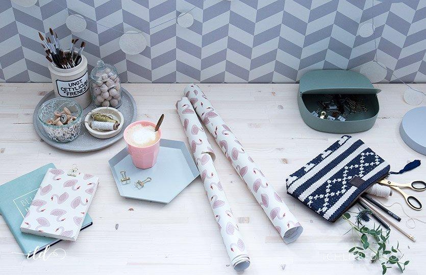 geschenktipp weihnachtsgeschenke f r mamas ich liebe deko. Black Bedroom Furniture Sets. Home Design Ideas