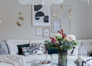 Wohnzimmer Deko Ideen Und Einrichten Ich Liebe Deko